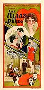 Фільм «Дочери желания» (1929)