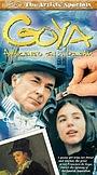 Фільм «Гойя: Пробуждение» (1999)