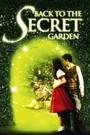 Фильм «Возвращение в таинственный сад» (2000)