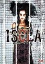 Фильм «Исола» (2000)