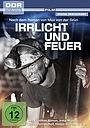 Фильм «Irrlicht und Feuer» (1966)