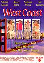 Фильм «West Coast» (2000)