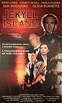Фильм «Остров Шакала» (1998)