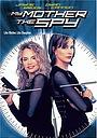 Фільм «Моя мама шпигунка» (2000)