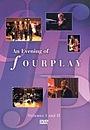 Фильм «An Evening of Fourplay: Volumes 1 & 2» (1994)