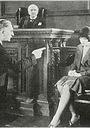 Фільм «The Woman I Love» (1929)