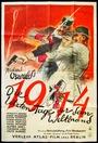 Фільм «1914, последние дни перед мировым пожаром» (1931)