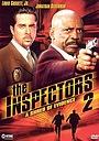 Фільм «Інспектори 2: Уривки доказів» (2000)