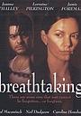 Фільм «Захватывающий» (2000)
