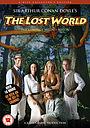 Серіал «Загублений світ» (1999 – 2002)