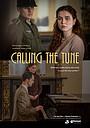 Фільм «Calling the Tune»