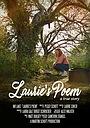 Фильм «Laurie's Poem» (2019)