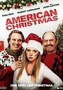 Фільм «American Christmas» (2019)