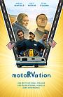 Фільм «Motorvation» (2020)