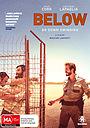 Фільм «Below» (2019)