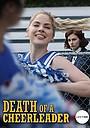 Фільм «Смерть чирлидерши» (2019)