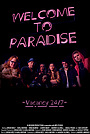 Фільм «Welcome to Paradise» (2020)