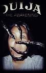 Фильм «Ouija: The Awakening of Evil» (2017)