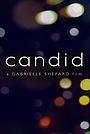 Фільм «Candid» (2017)