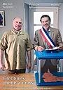 Фильм «élèctions piege à cons» (2014)