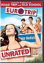 Фильм «EuroTrip: Gag Reel» (2004)