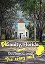 Сериал «In Sanity, Florida» (2017)
