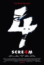 Фильм «Scream 4: Gag Reel» (2011)