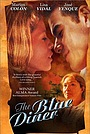 Фильм «The Blue Diner» (2001)