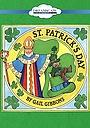 Фільм «St. Patrick's Day» (2016)