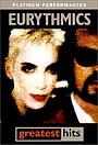 Фильм «Eurythmics: Greatest Hits» (1991)