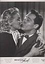 Фільм «Der keusche Josef» (1953)