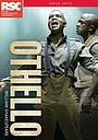 Фильм «RSC Live: Othello» (2015)