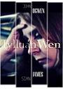 Фільм «Tylluan Wen» (1996)
