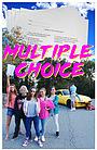 Фильм «Multiple Choice» (2017)