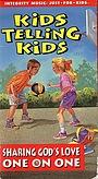 Фильм «Kids Telling Kids» (1994)
