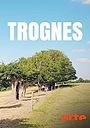 Фильм «Trognes: Les arbres aux mille visages» (2017)