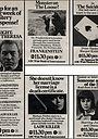 Серіал «Wide World Mystery» (1973 – 1974)