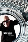 Фільм «Washing Machine: The Feature Film» (2017)