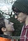 Фільм «KARA» (2017)