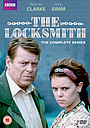 Сериал «The Locksmith» (1997)