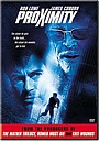 Фильм «Предел» (2001)