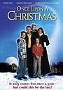 Фільм «Однажды на Рождество» (2000)