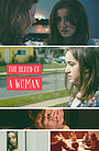 Фильм «The Blood of a Woman» (2017)