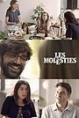 Серіал «Les molèsties» (2017 – 2019)