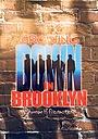 Фільм «Growing Down in Brooklyn» (2000)