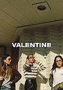 Фільм «Haim: Valentine» (2017)
