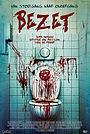 Фильм «Bezet» (2017)
