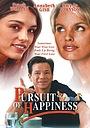 Фильм «Погоня за счастьем» (2001)