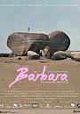 Фильм «Bárbara» (2017)