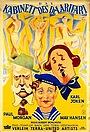 Фільм «Das Kabinett des Dr. Larifari» (1930)